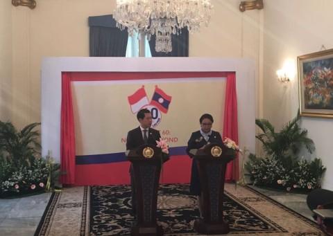 Menlu Laos: ASEAN Harus Bawa Keuntungan bagi Rakyatnya