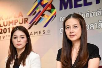 Thailand Siap Sapu Bersih Sepak Bola SEA Games