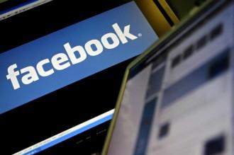Semua Orang Bisa Lihat Facebook Stories
