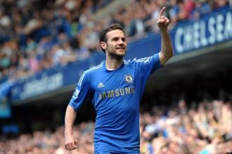 Deretan Pemain yang Pernah Membela Man United & Chelsea