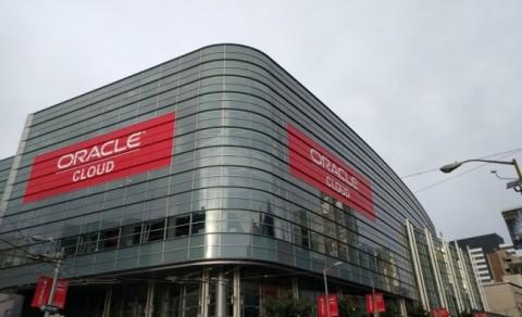 Oracle Pasang Layanan Tambahan untuk Cloud at Customer