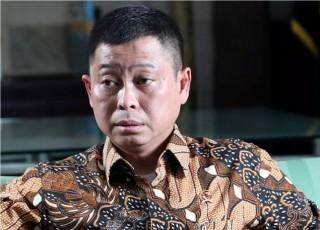 Menteri Jonan Minta Surat Resmi dari Susi