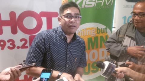 Mahaka Radio Integra Bidik Pasar hingga 65%