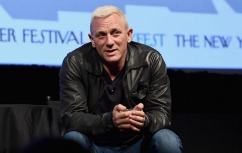 Daniel Craig Dikabarkan Berseteru dengan Sutradara Sam Mendes