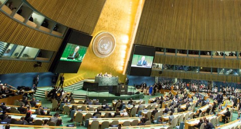 25 Warga Sudan Tewas dalam Bentrok 2 Suku, PBB Lakukan Penyelidikan