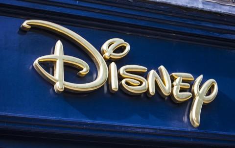 Dapatkan Investasi dari Disney, BAMTech Dihargai Rp50 Triliun