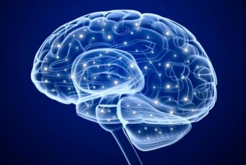Mengenal Sindrom Tourette, Gangguan yang Sebabkan Kelainan Vokal dan Motorik