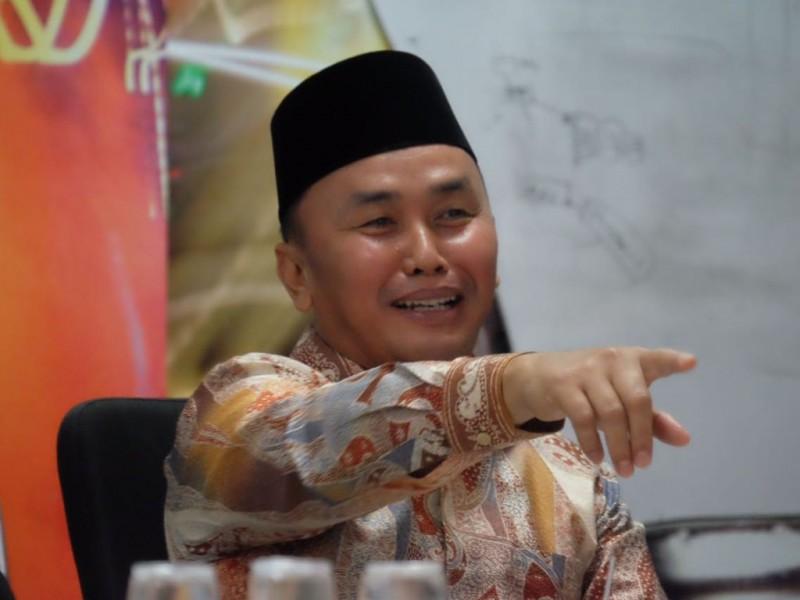 Gubernur Kalimantan Tengah (Kalteng) Sugianto Sabran. (Foto Dokumentasi).
