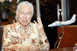 Mendag Berharap Hari Belanja Diskon Indonesia Mendorong Konsumsi