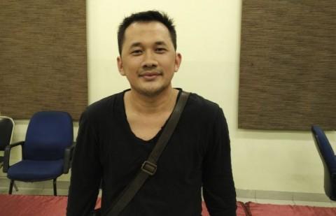 Hanung Bramantyo Siapkan Film tentang Sultan Agung
