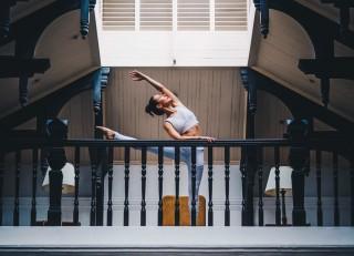 5 Pose Yoga yang Dapat Mengurangi Nyeri Pergelangan Tangan