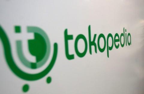Mendag Dukung Pemberian Modal Rp14,7 Triliun dari Alibaba ke Tokopedia