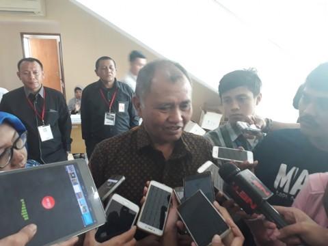 Ketua KPK: Kenaikan Gaji bukan Inti Reformasi Birokrasi