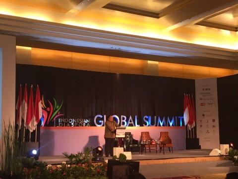 Bappenas Paparkan 7 Strategi Percepatan Pembangunan Papua