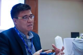 IBM Ingin Kecerdasan Buatan Diterapkan di Seluruh Industri