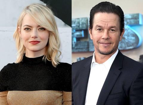 Bukti Kesenjangan Bayaran Aktor dan Aktris di Hollywood