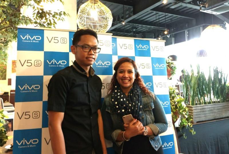Vivo resmi mengumumkan perluasan pabrik perakitan smartphone karyanya di Cikupa, Tangerang.