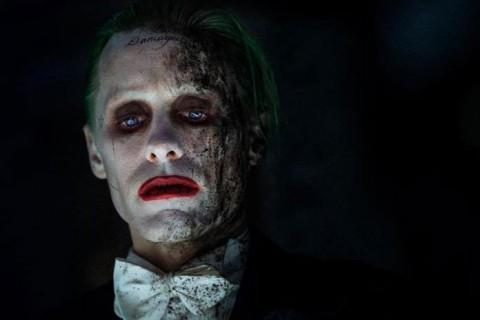 Jared Leto Bangga Masih Dipercaya Perankan Joker