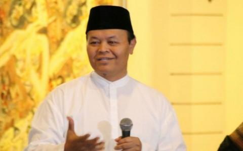 PKS Minta Kenaikan Dana Parpol Dibarengi UU Transparansi