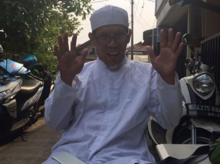 Polda Metro Jaya Limpahkah Berkas Pelapor Kaesang ke Kejari Bekasi