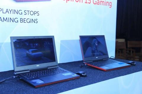 Bidik ASUS dan MSI, Dell Ubah Target Pasar Gaming?