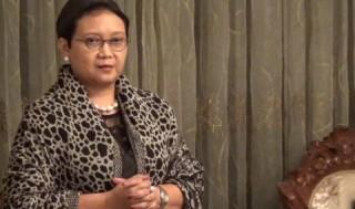 Besok Menlu RI akan ke Myanmar Bahas Tragedi Rohingya