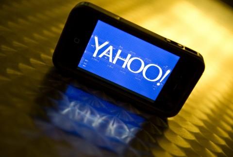 Sistem Diretas, Yahoo Harus Siap Dituntut Pengguna