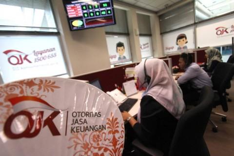 Komisi XI Serahkan Proses Penyelesaian AJB kepada OJK
