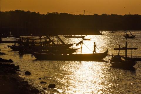 Pelayaran Rakyat Minta Kuota Muatan Khusus kepada Pemerintah