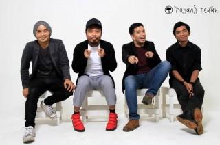 4 Cover Lagu Akad Milik Payung Teduh Paling Banyak Ditonton