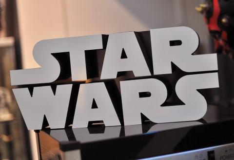 Film Star Wars dan Marvel Bakal Eksklusif Tayang di Layanan Disney