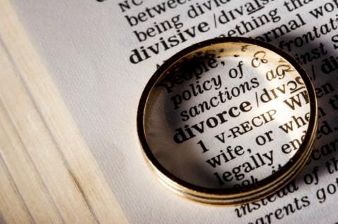 Bercerai dan Pembatalan Pernikahan, Apa Bedanya?