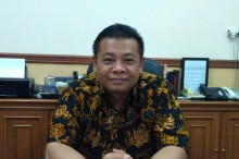 Disdikpora Yogyakarta Evaluasi Penerapan Lima hari sekolah
