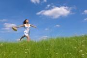 10 Kebiasaan yang Harus Dilakukan saat Memasuki Usia 30 Tahun