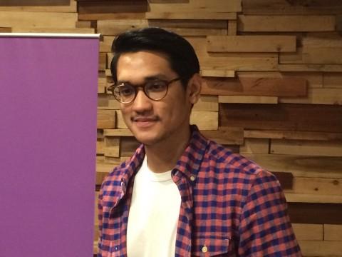 Afgan Gandeng Penyanyi Rap Malaysia di Singel Terbaru