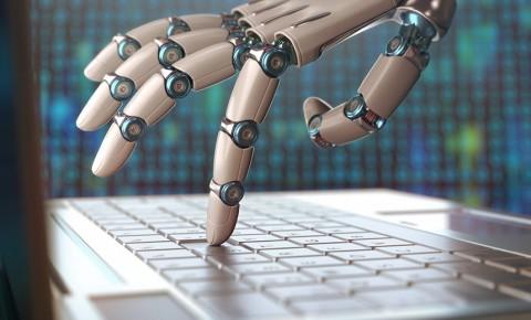 IBM dan SAP Kolaborasi Solusi untuk Pemain Industri Retail