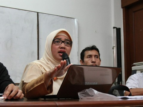 KPAI Tetap Jaga Tiga Anak SD Tanjung Duren dari Perundungan