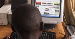 Negara Afrika Ini Segera Punya Mesin Super Deteksi Pornografi