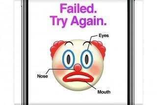 Huawei Ledek Face ID milik Apple