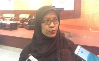 Adaptasi Taiwan dalam Menarik Perhatian Pendatang Muslim