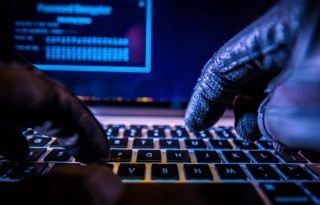 Symantec: Ransomware Paling Senang Incar Perusahaan