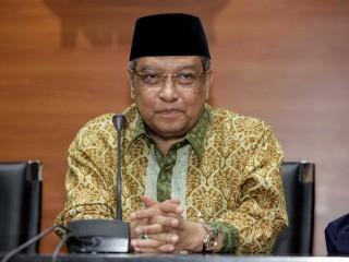 Isu PKI Bermotif Kepentingan Politik