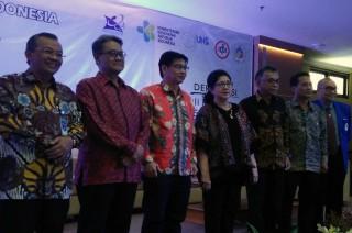 Menkes Sebut Indonesia Masih Hadapi Maldistribusi Tenaga Kesehatan