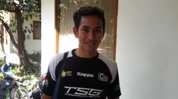 Tour de Banyuwangi-Ijen, Tim Malaysia Siapkan Raja Tanjakan