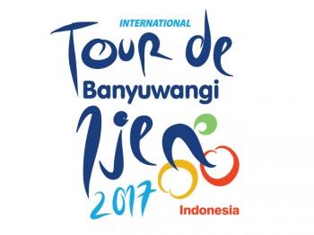 Keistimewaan Tour de Banyuwangi-Ijen 2017