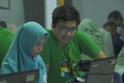 Tokopedia Luncurkan Pusat Pembelajaran Mobile