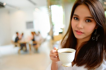 9 Manfaat Green Coffee yang Jarang Diketahui Orang