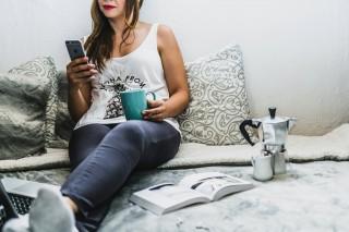 Cerita Tak Menyenangkan dari Pengguna Aplikasi Kencan Daring