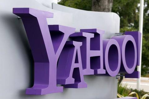 Begini Cara Migrasi Akun Yahoo