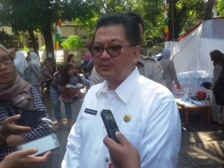 Dinkes DKI Bantah Terlibat Kasus Korupsi 18 Puskesmas